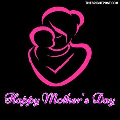 Mothers Day Dp, Mothers Day Images, Happy New Year Message, Dp For Whatsapp, Happy Friendship Day, Sleepless Nights, For Facebook, Photos, Pictures