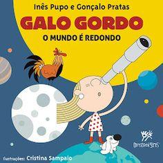 Galo Gordo - O Mundo É Redondo - Galo Gordo - Google Play Music