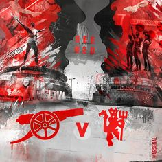 Arsenal FC (@Arsenal)   Twitter