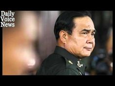 Thailand warns US against meddling in its affairs after martial law remarks