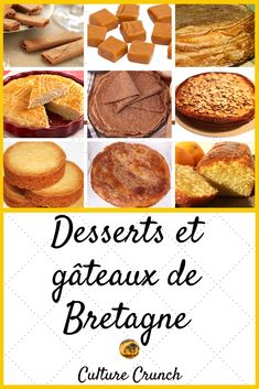 Cake Factory, Best Chocolate Cake, Biscuits, Biscuit Recipe, Confectionery, Sweet Treats, Good Food, Food And Drink, Sweets