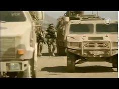 """Spielfilm:  """"Auslandseinsatz"""" Bundeswehr in Afghanistan"""