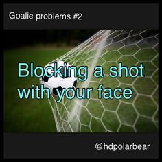 Goalie problems⚽️⚽️I get turf in my gloves ALL THE TIME! Then when you're trying to get it out you are shaking you're hands like a mad person Soccer Goalie, Soccer Memes, Soccer Quotes, Soccer Players, Sports Memes, Soccer Locker, Funny Soccer, Football Humor, Funny Sports