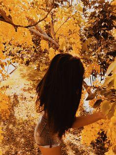 Yellow is my favorite. 💛 | antoniacanavitsas | VSCO