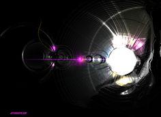 Light texture - photoshop texture - texture - parlak texture - Sayfa 12 - ForumTutkusu.Com - Forum Tutkunlarının Tek Adresi