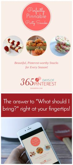 Are your Pinterest boards full of things you think you'll never be able to make?  Trust me, staged photos are just that- staged. They are there for inspiration and a pretty presentation. But I promise, every single recipe in this book is easy. It just won't look like it. Shh…don't tell.