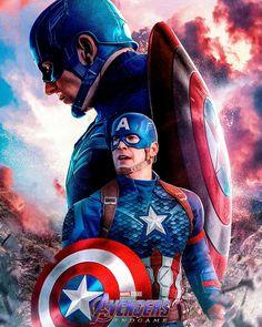 Marvel Avengers 617908011357617128 - M C.geek Marvel Avenger Iron Man Spider Man Source by Marvel Avengers, Ms Marvel, Marvel Dc Comics, Marvel Films, Marvel Art, Marvel Characters, Marvel Heroes, Marvel Cinematic, Marvel Logo