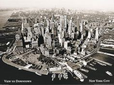 Going to the amazing New York City in July!!