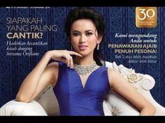 Katalog Oriflame November 2016 Online Promo Parfum Wanita Stardust Edt Daftar oriflame Hub Ida Yunisthya Putri 0818520925 (wa/sms/line) Pin 54690A5E https://youtu.be/P9Y8rnFtNb0