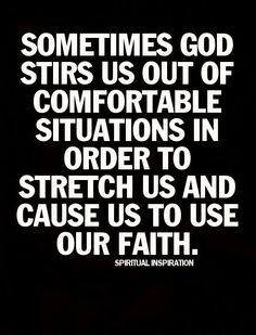 christian quotes about faith - Google Search
