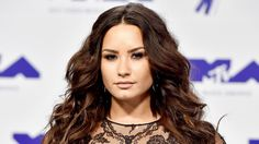 Demi Lovato opened up about her sobriety to Us Weekly and other reporters on Saturday, September 9 — find out more