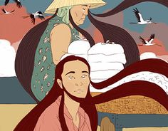 "Check out new work on my @Behance portfolio: ""vietnam"" http://be.net/gallery/52682921/vietnam"