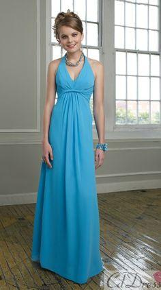 blue bridesmaid dress blue bridesmaid dress