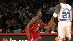 Kobe paras rencontres Combien cela coûte-t-il d'accrocher les égouts et l'eau