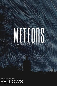 A meteor shower. A spectacular light show in the sky.   Wiggles and Numbers are childhood friends. They will do anything for each other.   They find themselves in the middle of a catastrophe that is destroying their stomping ground, an attack that will destroy everything they know and love. Best Short Stories, Meteor Shower, Childhood Friends, Do Anything, Numbers, Middle, Author, Sky, Books