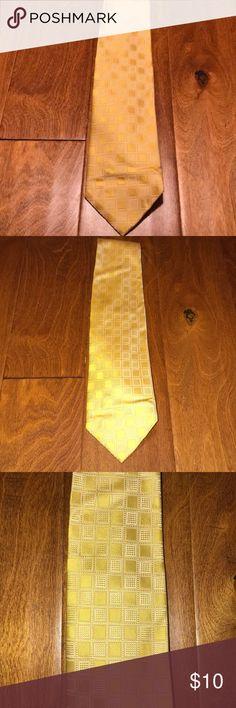 Men classy tie Men classy tie angelino cravatte Accessories Ties