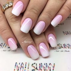 Top 41 Cool Summer Short Nails Art Ideas For 2018 – Future nail colors - NailiDeasTrends : Top 41 Cool Summer Short Nails Art Ideas For 2018 Future nail colors Cute Acrylic Nails, Cute Nails, Pretty Nails, Acrylic Nail Designs, Gorgeous Nails, Metallic Nails, Manicure, Shellac Nails, My Nails