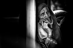 Donna del Rajasthan