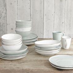 Handmade Gorgeous Kitchen Ceramics | Wobbler | Loaf