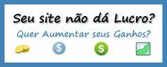 www.cursos24horas.com.br/parceiro.asp?cod=promocao96148
