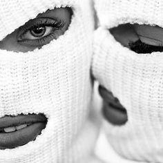 Velvetfangs - Old School Girl Gang Aesthetic, Badass Aesthetic, Couple Aesthetic, Aesthetic Colors, Aesthetic Pictures, Gangsta Girl, Fille Gangsta, Thug Girl, Bad Girl Wallpaper