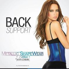 8f7506f2af3da For instant flat tummy and hourglass shape under your clothes !  www.femshaper.co