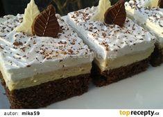 Nutella, Yummy Treats, Tiramisu, Sweet Tooth, Cheesecake, Deserts, Food And Drink, Pudding, Sweets
