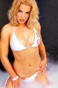Amy taylor nude pics