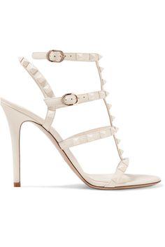 52423af62 42 Best The Modern Brides shoes. images in 2019   Art shoes, Boots ...