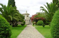 Os 15 jardins mais bonitos de Portugal | Página 4 de 5 | VortexMag