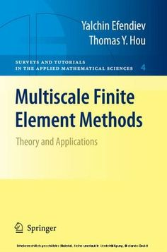 research papers on finite element analysis
