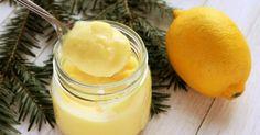 Recette de Crèmes légères Croq'Kilos au citron express. Facile et rapide à réaliser, goûteuse et diététique. Ingrédients, préparation et recettes associées.