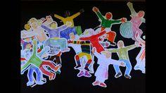 5ο Δημοτικό Σχολείο Πόλεως Ρόδου- Α' Τάξη Logos, Art, Art Background, Logo, Kunst, Performing Arts, Art Education Resources, Artworks