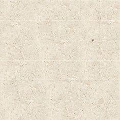 Textures Texture seamless   Light cream marble tile texture seamless 14270   Textures - ARCHITECTURE - TILES INTERIOR - Marble tiles - Cream   Sketchuptexture
