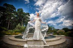 Hayne Photographers Award Winning International Destination Photographer » Botanical Gardens: Norfolk Wedding Photography » Hayne Photographers Award Winning International Destination Photographer