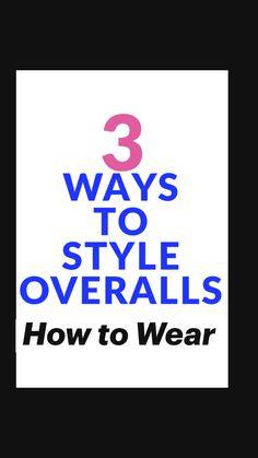 Cute Fashion, Boho Fashion, Vintage Fashion, Fashion Styles, Train Hard, Play Hard, Rock Style, Getting Old, Fashion Advice
