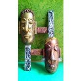 metallic-masks-01-gold-copper