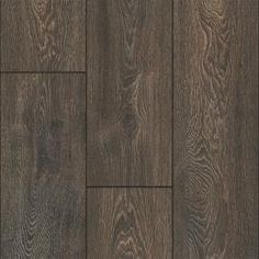 Krono Original Endless Beauty Super Natural Wide Plank Enigma Oak Laminate