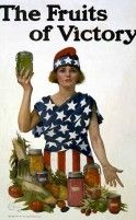 so intersting! World War I Poster - Women in History Pictures - Wordless Wednesday . Vintage Advertisements, Vintage Ads, Vintage Posters, Vintage Food, Retro Posters, Retro Ads, Vintage Clip, Vintage Labels, Vintage Stuff