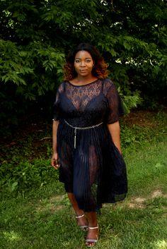@fashiononacurve youtube.com/fashiononacurve fahsiononthecurve.blogspot.com http://www.tumblr.com/blog/fashiononacurve