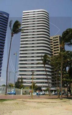 Apartamento 4 dorm, 4 suíte, 307,00 m2 área útil, 307,00 m2 área total Preço de venda: R$ 2.900.000,00 Código do imóvel: 761