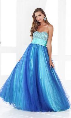 dress dresses dress dresses dress dresses