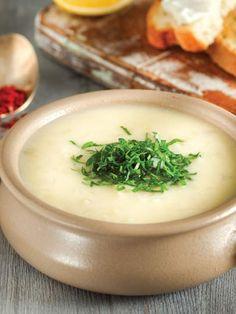 Terbiyeli kereviz çorbası tarifi mi arıyorsunuz? En lezzetli Terbiyeli kereviz çorbası tarifi be enfes resimli yemek tarifleri için hemen tıklayın!