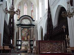 Rubens Altarpiece   earthmagnified   Flickr