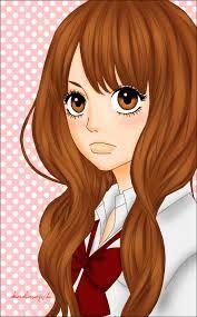 Resultado de imagem para heroine shikkaku