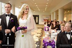 Image result for pier 66 wedding