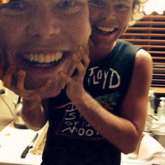 this edit of #ashton will always scare me. #5SOS>>> OMG WTF CRYING>> whywhywhy