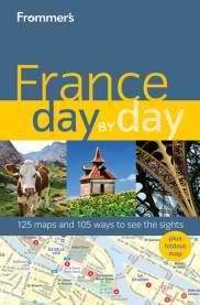 France day By day