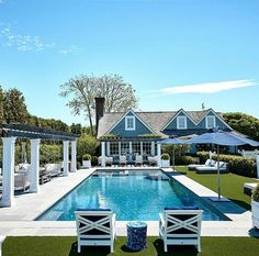 944 Mecox Road, Bridgehampton, USA, NY luxury real estate listings for Sale by Mansion Global. View luxury property information and photos, while filtering for your perfect home. Alexa Hampton, The Great Gatsby, North Shore, Hamptons House, The Hamptons, Long Island, Home Theater Screens, Mansion Global, Nova