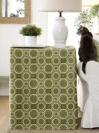 quick easy slipcover - Google Search